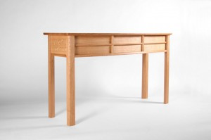 Origin Sideboard