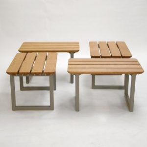 RAMM Seating