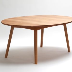Tevi Table