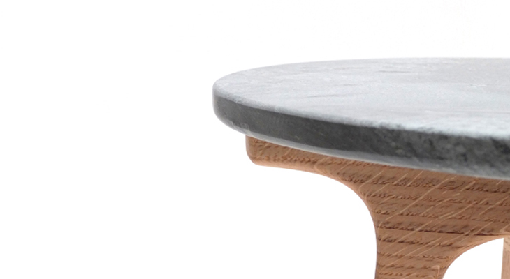 oval-table-title-copy