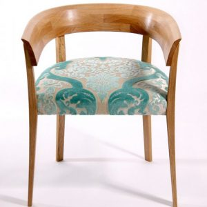Alice Chair