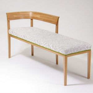 KK Day Bed