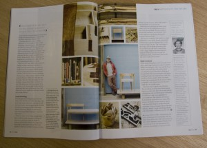 Image of Homes and antiques article page 2