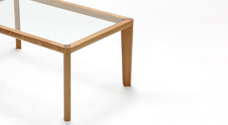 Melbray Coffee Table