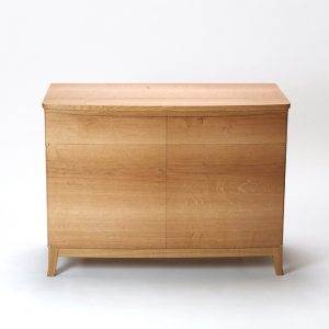 Image of Ambri sideboard